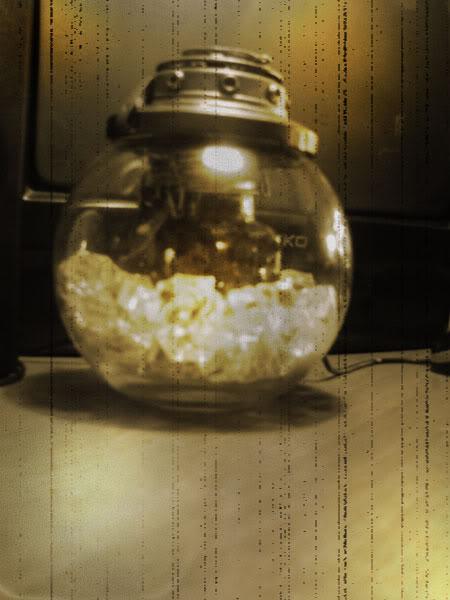 Frasco de Contención de Frío Brokenheimer Sistema-de-Contencion-de-Frio-Brokenheimer-01