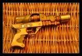 Votación Concurso Mini Rayguns Dsc0250w