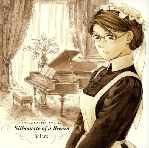 [Thư viện - Download]Anime Music Album - Page 9 01
