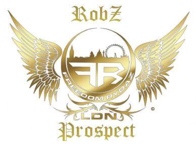 Prospect News  Feb 2010 RobZProspect