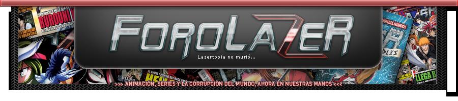 Foro Lazer 3.0 [www.forolazer.tk]