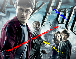 Free forum : Power Harry_Potter_and_the_Half-Blood_Pri