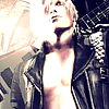 Devil May Cry HD Collection Dante01
