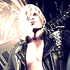 Devil May Cry HD Collection Dante02