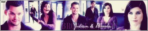 Brulian <3 -b-J-brooke-and-julian-3536691-5-2