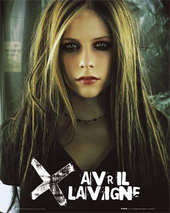 Avril Lavigne Lavigne-avril-avril-lavigne-1192674