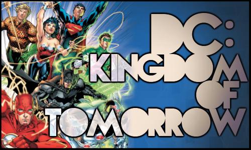 DC: Kingdom of Tomorrow 2pzb5ec