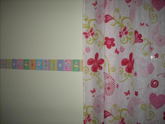 Παιδικά δωμάτια-Φωτογραφίες DSCN2308