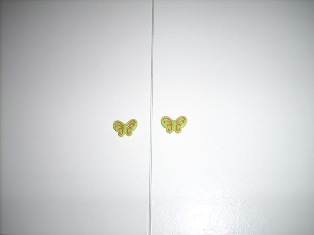 Παιδικά δωμάτια-Φωτογραφίες DSCN2310