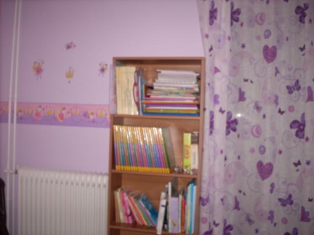 Παιδικά δωμάτια-Φωτογραφίες DSCN2315
