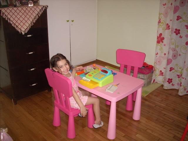 Παιδικά δωμάτια-Φωτογραφίες DSCN2326