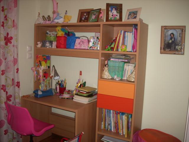 Παιδικά δωμάτια-Φωτογραφίες DSCN2327
