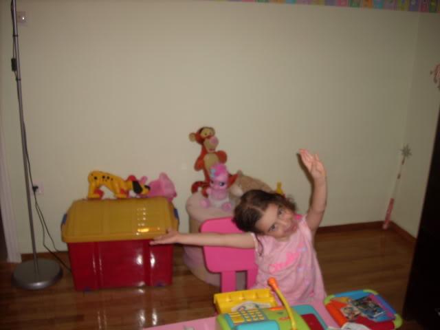 Παιδικά δωμάτια-Φωτογραφίες DSCN2328