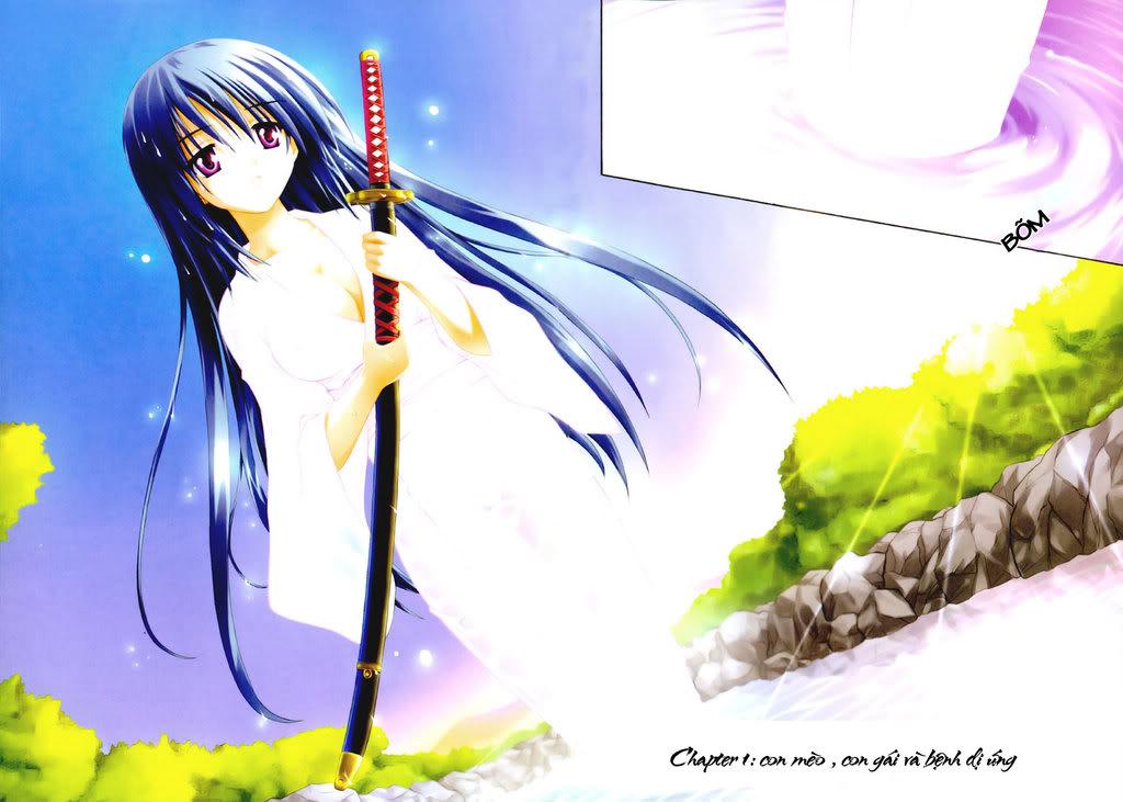 Omamori Himari chap 01 Omamori_Himari_v1_002003