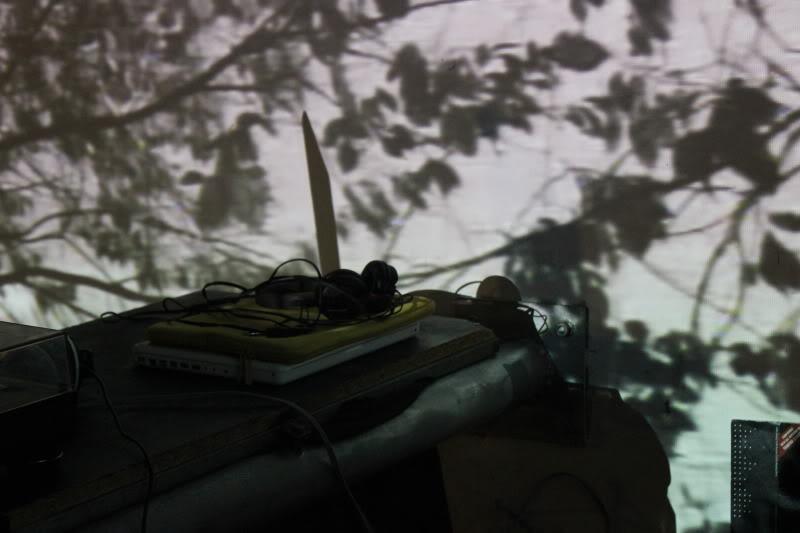 03.03.2012 Madrid My Beat with Dj RWM + SCRAPYARD CREW+ IGNASI D´EGARA+DESOLANCE+BAS MADRID DJ´S@SPECKA MADRID IMG_3720