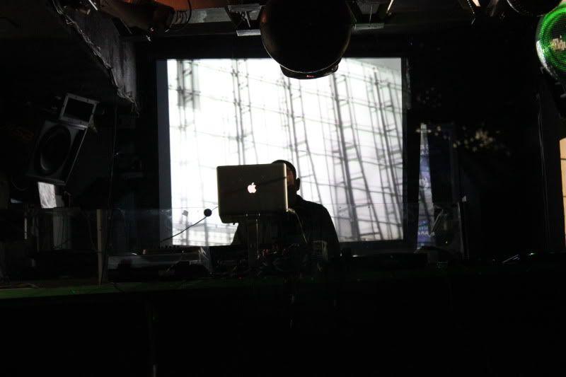 03.03.2012 Madrid My Beat with Dj RWM + SCRAPYARD CREW+ IGNASI D´EGARA+DESOLANCE+BAS MADRID DJ´S@SPECKA MADRID IMG_3729