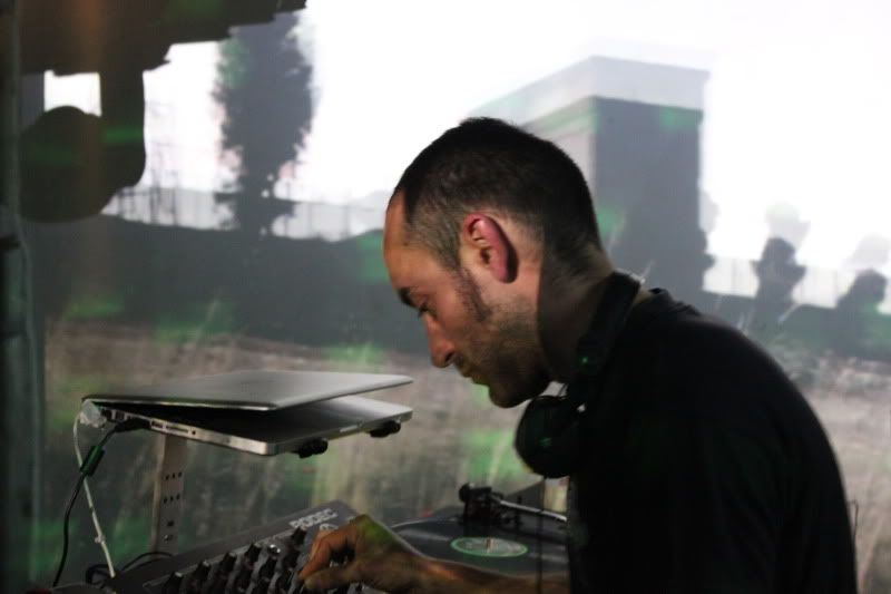03.03.2012 Madrid My Beat with Dj RWM + SCRAPYARD CREW+ IGNASI D´EGARA+DESOLANCE+BAS MADRID DJ´S@SPECKA MADRID IMG_3743