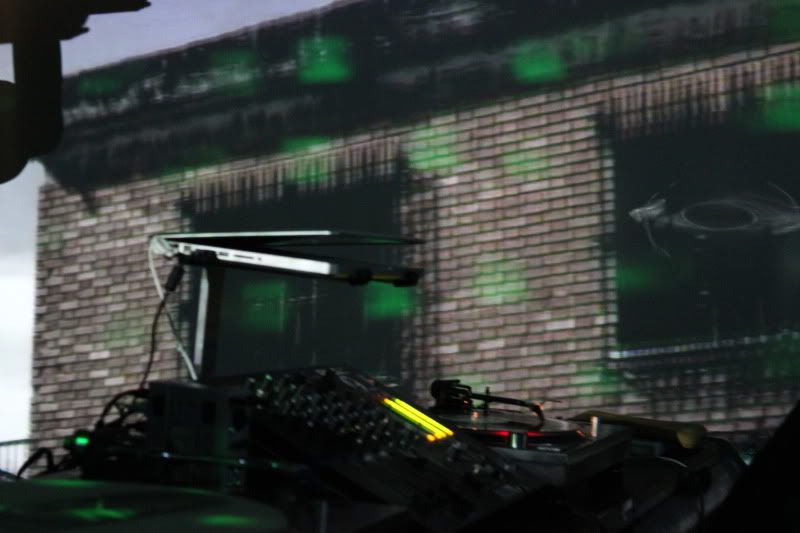 03.03.2012 Madrid My Beat with Dj RWM + SCRAPYARD CREW+ IGNASI D´EGARA+DESOLANCE+BAS MADRID DJ´S@SPECKA MADRID IMG_3762