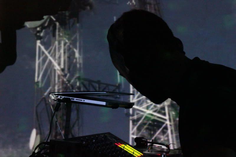03.03.2012 Madrid My Beat with Dj RWM + SCRAPYARD CREW+ IGNASI D´EGARA+DESOLANCE+BAS MADRID DJ´S@SPECKA MADRID IMG_3765