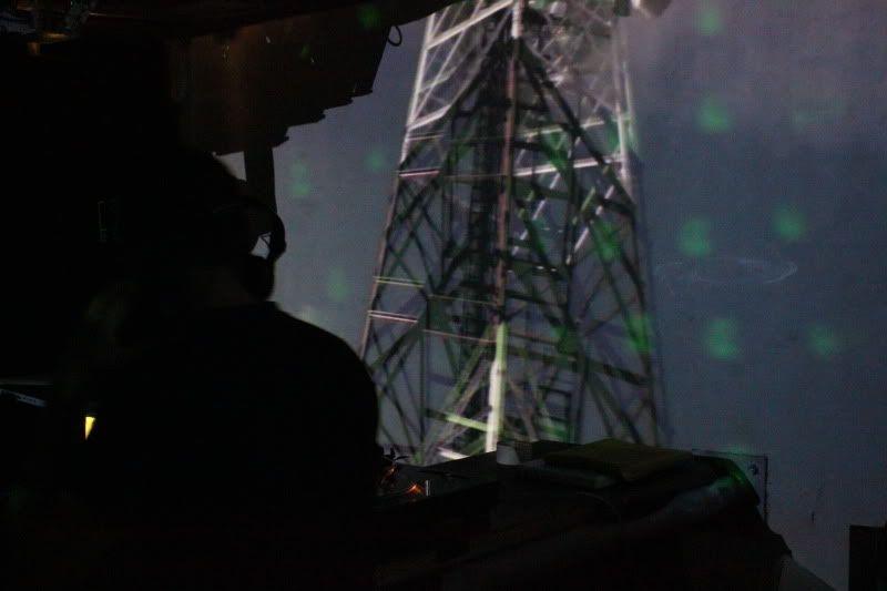 03.03.2012 Madrid My Beat with Dj RWM + SCRAPYARD CREW+ IGNASI D´EGARA+DESOLANCE+BAS MADRID DJ´S@SPECKA MADRID IMG_3773
