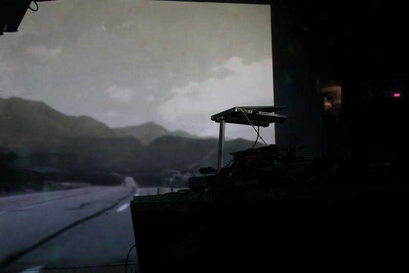03.03.2012 Madrid My Beat with Dj RWM + SCRAPYARD CREW+ IGNASI D´EGARA+DESOLANCE+BAS MADRID DJ´S@SPECKA MADRID IMG_3782