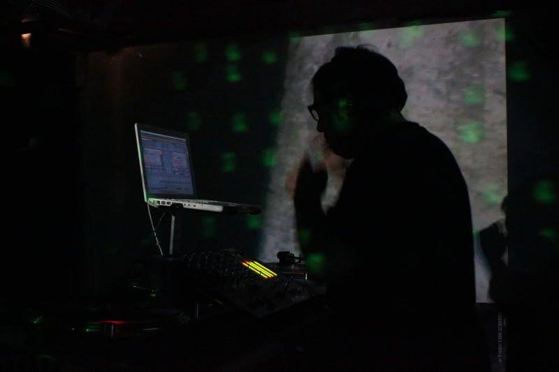 03.03.2012 Madrid My Beat with Dj RWM + SCRAPYARD CREW+ IGNASI D´EGARA+DESOLANCE+BAS MADRID DJ´S@SPECKA MADRID IMG_3826