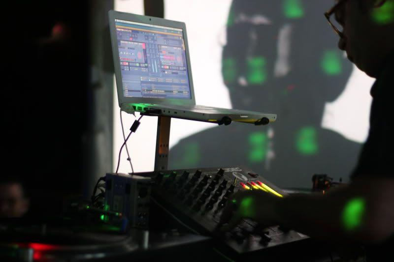 03.03.2012 Madrid My Beat with Dj RWM + SCRAPYARD CREW+ IGNASI D´EGARA+DESOLANCE+BAS MADRID DJ´S@SPECKA MADRID IMG_3833