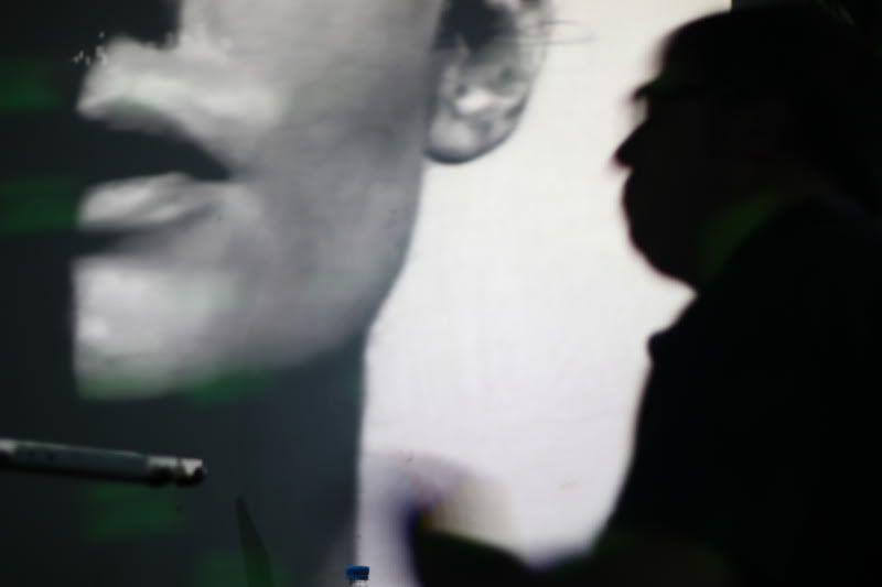 03.03.2012 Madrid My Beat with Dj RWM + SCRAPYARD CREW+ IGNASI D´EGARA+DESOLANCE+BAS MADRID DJ´S@SPECKA MADRID IMG_3845