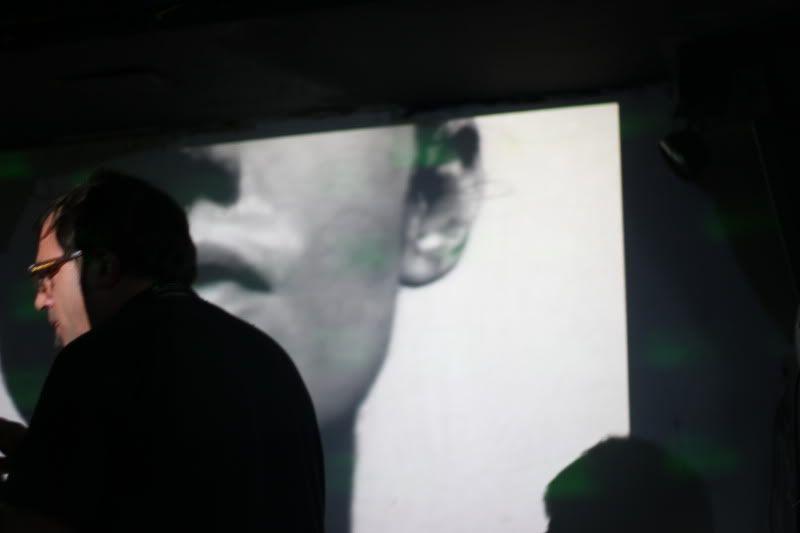 03.03.2012 Madrid My Beat with Dj RWM + SCRAPYARD CREW+ IGNASI D´EGARA+DESOLANCE+BAS MADRID DJ´S@SPECKA MADRID IMG_3848