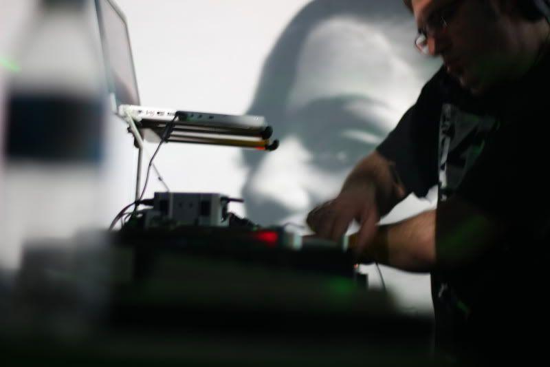03.03.2012 Madrid My Beat with Dj RWM + SCRAPYARD CREW+ IGNASI D´EGARA+DESOLANCE+BAS MADRID DJ´S@SPECKA MADRID IMG_3851