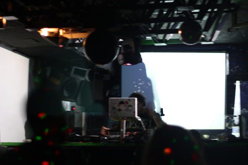 03.03.2012 Madrid My Beat with Dj RWM + SCRAPYARD CREW+ IGNASI D´EGARA+DESOLANCE+BAS MADRID DJ´S@SPECKA MADRID IMG_3852