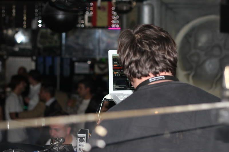 03.03.2012 Madrid My Beat with Dj RWM + SCRAPYARD CREW+ IGNASI D´EGARA+DESOLANCE+BAS MADRID DJ´S@SPECKA MADRID IMG_3868