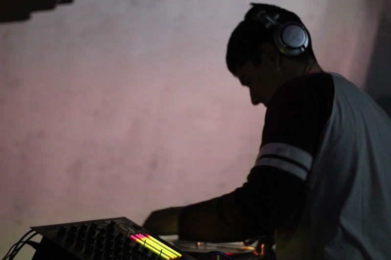 03.03.2012 Madrid My Beat with Dj RWM + SCRAPYARD CREW+ IGNASI D´EGARA+DESOLANCE+BAS MADRID DJ´S@SPECKA MADRID IMG_3921