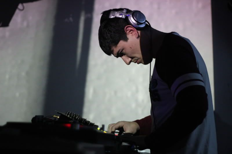 03.03.2012 Madrid My Beat with Dj RWM + SCRAPYARD CREW+ IGNASI D´EGARA+DESOLANCE+BAS MADRID DJ´S@SPECKA MADRID IMG_3930