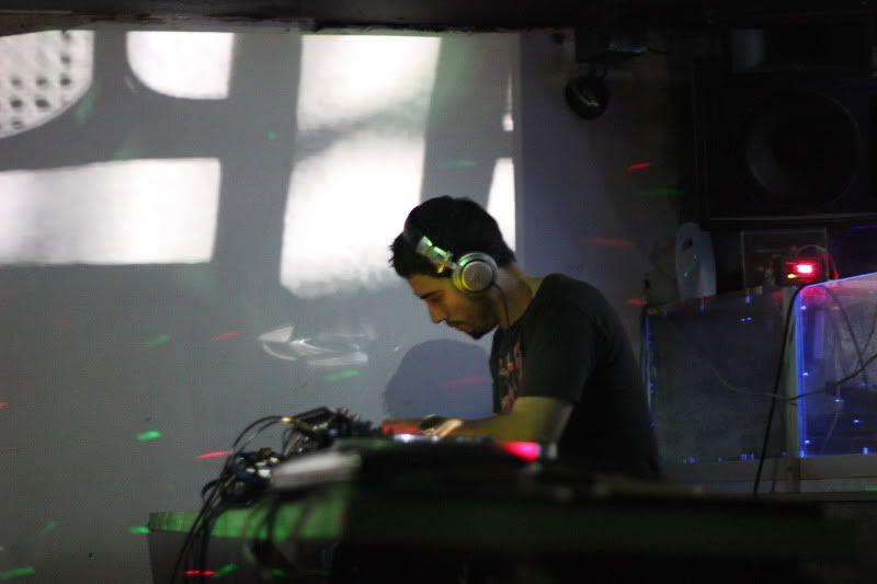 03.03.2012 Madrid My Beat with Dj RWM + SCRAPYARD CREW+ IGNASI D´EGARA+DESOLANCE+BAS MADRID DJ´S@SPECKA MADRID IMG_3941