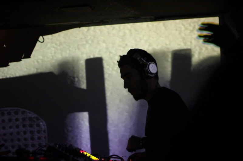 03.03.2012 Madrid My Beat with Dj RWM + SCRAPYARD CREW+ IGNASI D´EGARA+DESOLANCE+BAS MADRID DJ´S@SPECKA MADRID IMG_3955