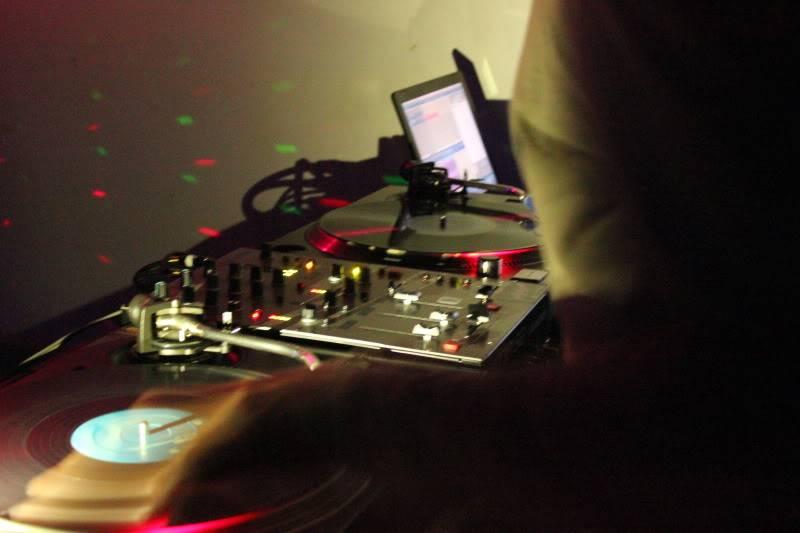 12.10.2012 Madrid My Beat@Spekca with Terrassa Assault System /  Dark Vektor+Bitmut+Ignasi D´Egara/ + Korrupted Brothers - Página 2 IMG_9251