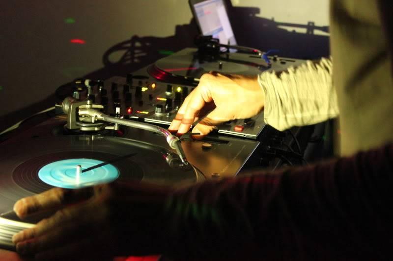12.10.2012 Madrid My Beat@Spekca with Terrassa Assault System /  Dark Vektor+Bitmut+Ignasi D´Egara/ + Korrupted Brothers - Página 2 IMG_9253