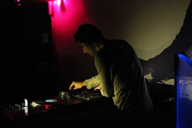 12.10.2012 Madrid My Beat@Spekca with Terrassa Assault System /  Dark Vektor+Bitmut+Ignasi D´Egara/ + Korrupted Brothers - Página 2 IMG_9265