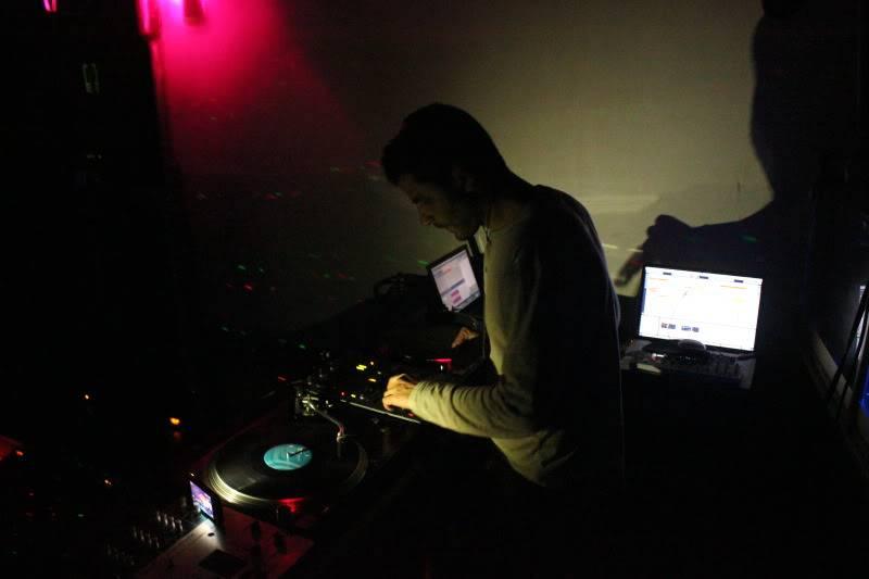 12.10.2012 Madrid My Beat@Spekca with Terrassa Assault System /  Dark Vektor+Bitmut+Ignasi D´Egara/ + Korrupted Brothers - Página 2 IMG_9277