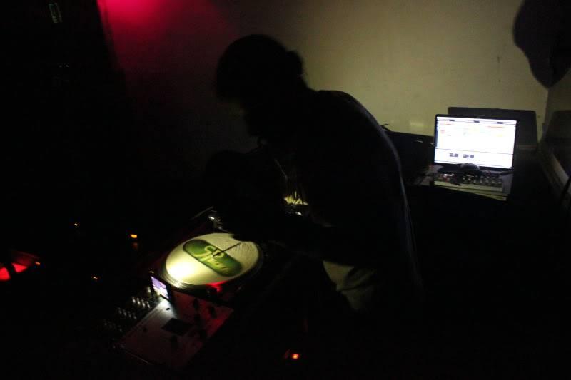 12.10.2012 Madrid My Beat@Spekca with Terrassa Assault System /  Dark Vektor+Bitmut+Ignasi D´Egara/ + Korrupted Brothers - Página 2 IMG_9278