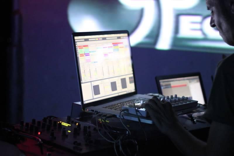 12.10.2012 Madrid My Beat@Spekca with Terrassa Assault System /  Dark Vektor+Bitmut+Ignasi D´Egara/ + Korrupted Brothers - Página 2 IMG_9314