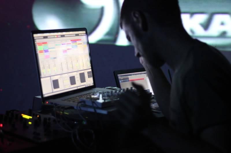 12.10.2012 Madrid My Beat@Spekca with Terrassa Assault System /  Dark Vektor+Bitmut+Ignasi D´Egara/ + Korrupted Brothers - Página 2 IMG_9315