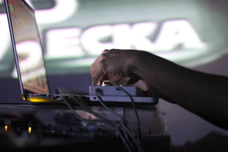 12.10.2012 Madrid My Beat@Spekca with Terrassa Assault System /  Dark Vektor+Bitmut+Ignasi D´Egara/ + Korrupted Brothers - Página 2 IMG_9318