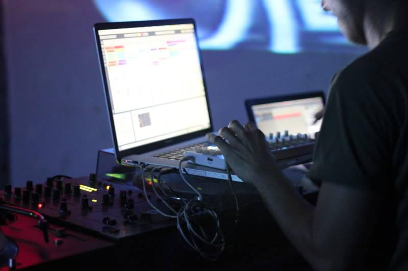 12.10.2012 Madrid My Beat@Spekca with Terrassa Assault System /  Dark Vektor+Bitmut+Ignasi D´Egara/ + Korrupted Brothers - Página 2 IMG_9334