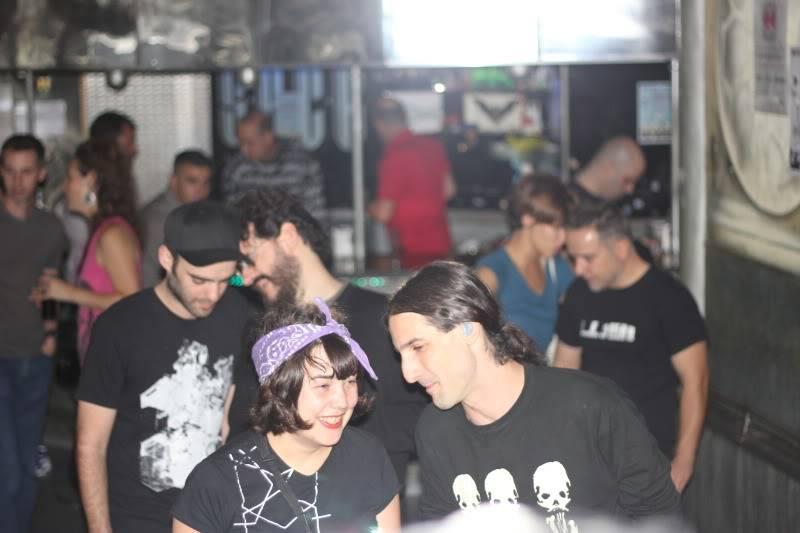 12.10.2012 Madrid My Beat@Spekca with Terrassa Assault System /  Dark Vektor+Bitmut+Ignasi D´Egara/ + Korrupted Brothers - Página 2 IMG_9344