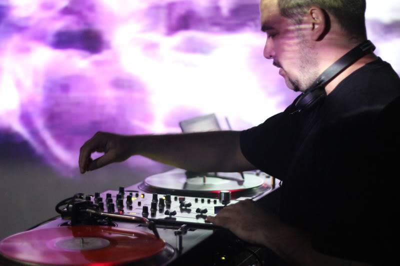 12.10.2012 Madrid My Beat@Spekca with Terrassa Assault System /  Dark Vektor+Bitmut+Ignasi D´Egara/ + Korrupted Brothers - Página 2 IMG_9348