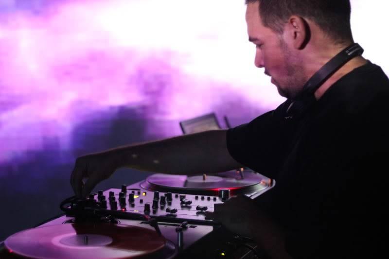 12.10.2012 Madrid My Beat@Spekca with Terrassa Assault System /  Dark Vektor+Bitmut+Ignasi D´Egara/ + Korrupted Brothers - Página 2 IMG_9349