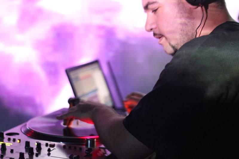 12.10.2012 Madrid My Beat@Spekca with Terrassa Assault System /  Dark Vektor+Bitmut+Ignasi D´Egara/ + Korrupted Brothers - Página 2 IMG_9354