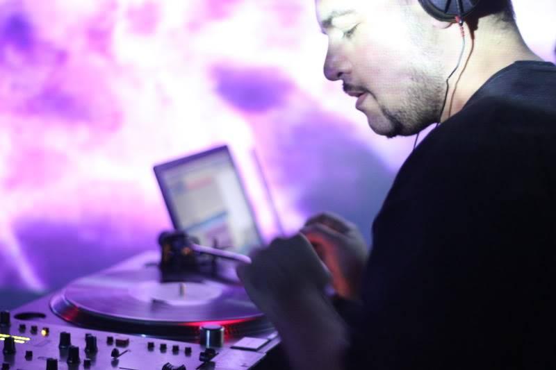 12.10.2012 Madrid My Beat@Spekca with Terrassa Assault System /  Dark Vektor+Bitmut+Ignasi D´Egara/ + Korrupted Brothers - Página 2 IMG_9355